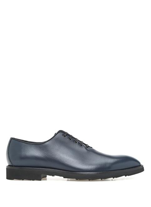 Dolce&Gabbana Casual Ayakkabı Lacivert